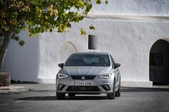 media-SEAT Ibiza Diesel 019H