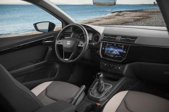 media-SEAT Ibiza Diesel 044H