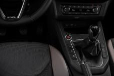 media-SEAT Ibiza Diesel 046H