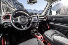 180129_Jeep_Renegade-my18_01