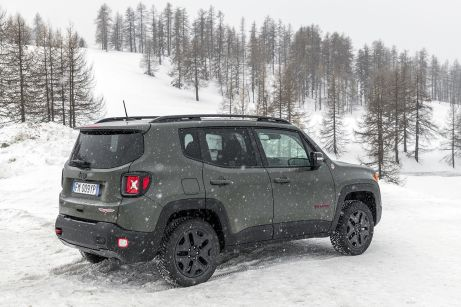 180129_Jeep_Renegade-my18_06