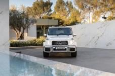 D485464-Mercedes-AMG-G-63-2018