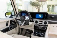D485474-Mercedes-AMG-G-63-2018