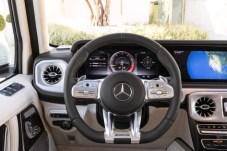 D485475-Mercedes-AMG-G-63-2018