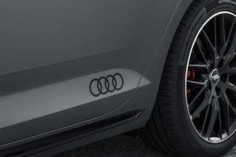 media-Audi A4 Avant S line Black (12)