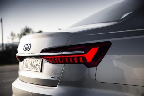 media-Audi A6_106
