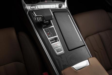 media-Audi A6_112
