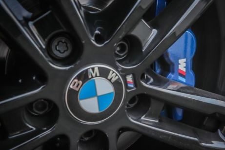 P90315194_lowRes_bmw-1-series-m-power