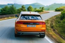 media-Audi Q8 06