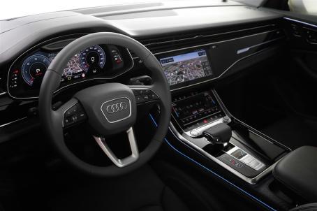 media-Audi Q8 25