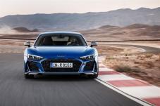media-Audi R8 2019_01