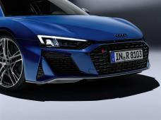 media-Audi R8 2019_017