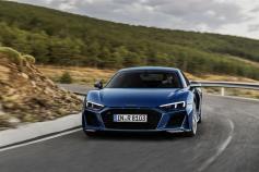 media-Audi R8 2019_02