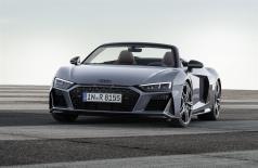 media-Audi R8 2019_022
