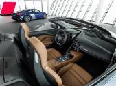 media-Audi R8 2019_026