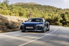 media-Audi R8 2019_03
