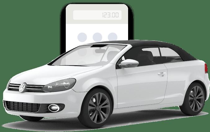 Car Dealer That Accept Bad Credit