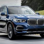 2020 Bmw X5 Review Autotrader