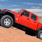You Can Buy A Jeep Wrangler Pickup Right Now For 100 000 Autotrader