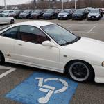 Autotrader Find Acura Integra Type R For 12 999 Autotrader