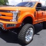 5 Craziest Dually Trucks For Sale On Autotrader Autotrader