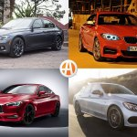10 Best Used Luxury Sports Cars Under 30 000 Autotrader