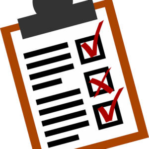 cropped-checklist-41335_640.png