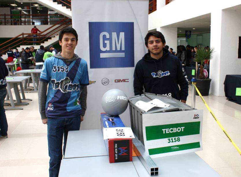 Optimized-Kits importados por GM para los 49 equipos mexicanos_1