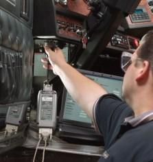 Meritor WABCO lanza nuevo sistema de diagnóstico