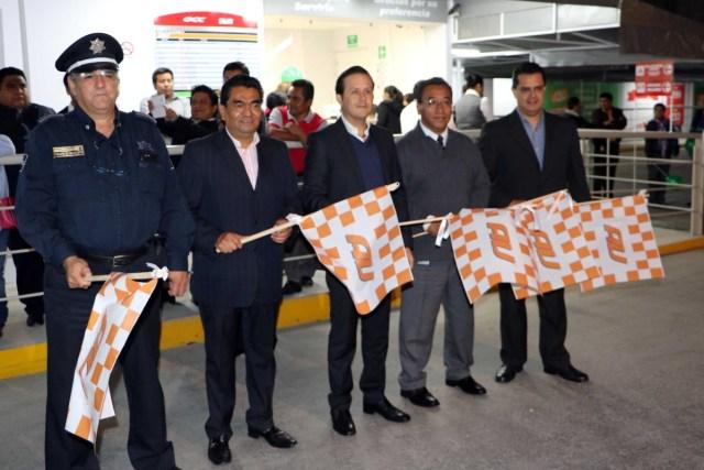 Optimized-33 inauguracion nueva terminal au y sur