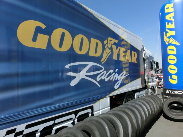 Optimized-Goodyear_Becomes_Truck_Racing_Partner_2