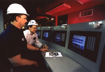 Goodyear y la Secretaría del Trabajo ofrecen becas de capacitación