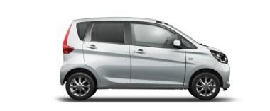 FCA México habla sobre caso Mitsubishi Motors