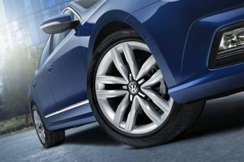 """Volkswagen de México: Una de """"Las Mejores Empresas para Trabajar"""""""