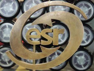 CEMEFI reconoce por décimo año consecutivo Bridgestone como ESR