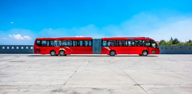 Optimized-Foto2 Boletin BRT
