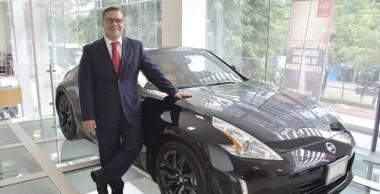 Con nuevos cambios Nissan fortalecerá su estrategia