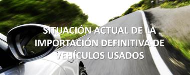 Pide industria automotriz no ceder a la importación de vehículos chatarra