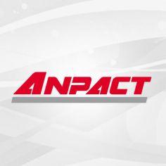 ANPACT: segmento de carga incrementa un 8.1 por ciento en ventas a mayoreo