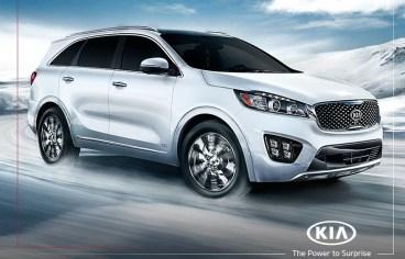 KIA Motors México busca mejorar servicio al cliente con FLC