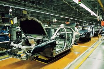 La industria automotriz como aliado de la seguridad vial