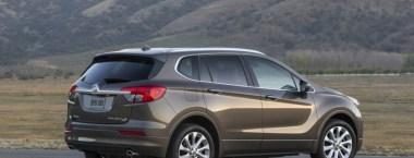Resultados positivos para la industria automotriz: AMDA y AMIA