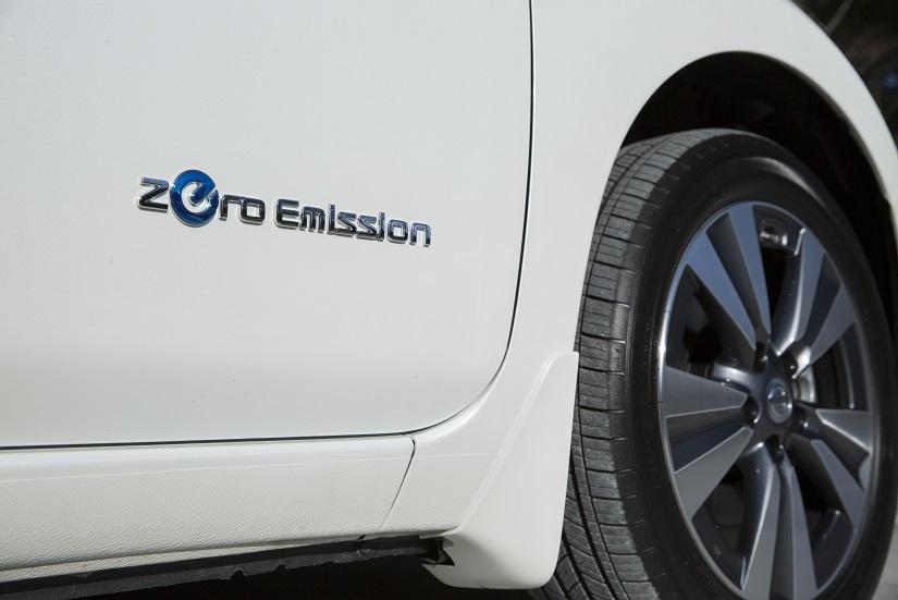 Renault-Nissan y Dongfeng se unen para desarrollar vehículos eléctricos