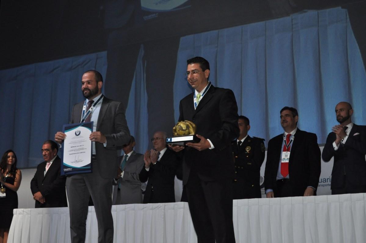 PNSV, incentivo para mejorar la seguridad en las vialidades de México