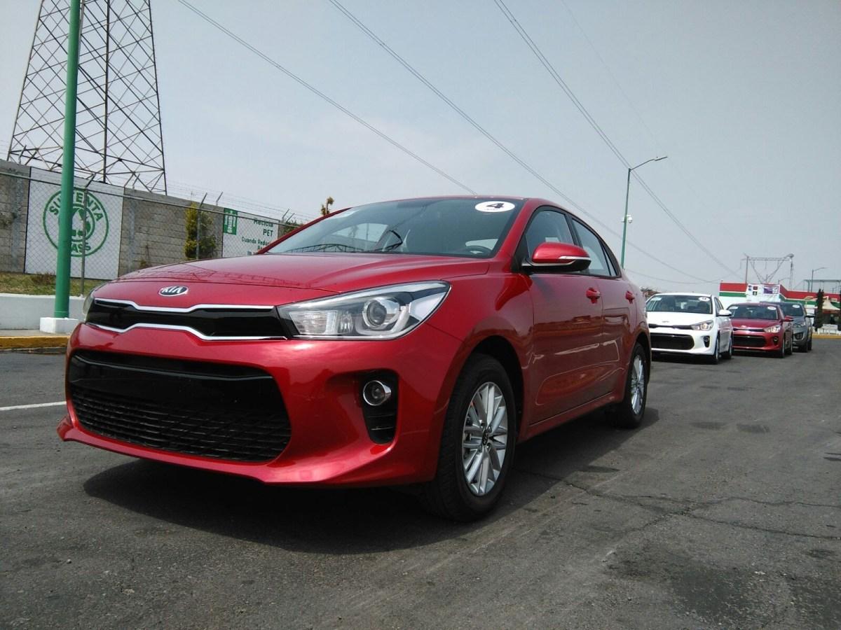Gobierno Federal prorroga decreto para la importación de vehículos usados