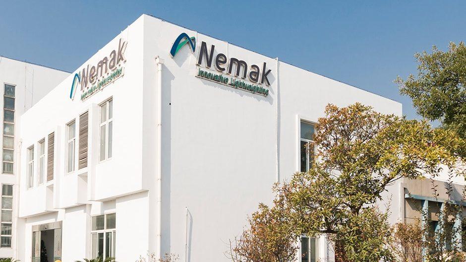 Nemak apoya medidas de contingencia mediante impresión 3D