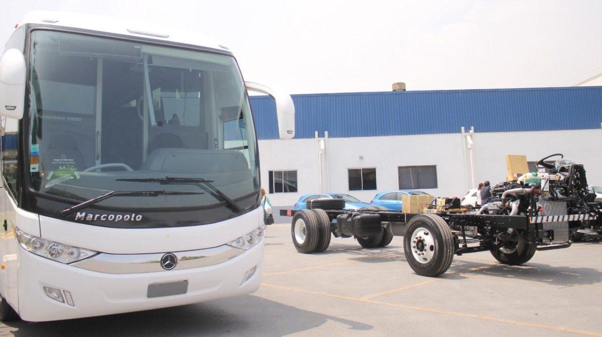 Colaboran IMSS e industria automotriz para retomar actividades