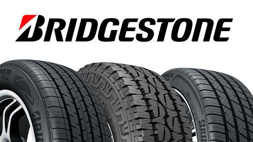Bridgestone, con nuevo Presidente de Operaciones para Latinoamérica