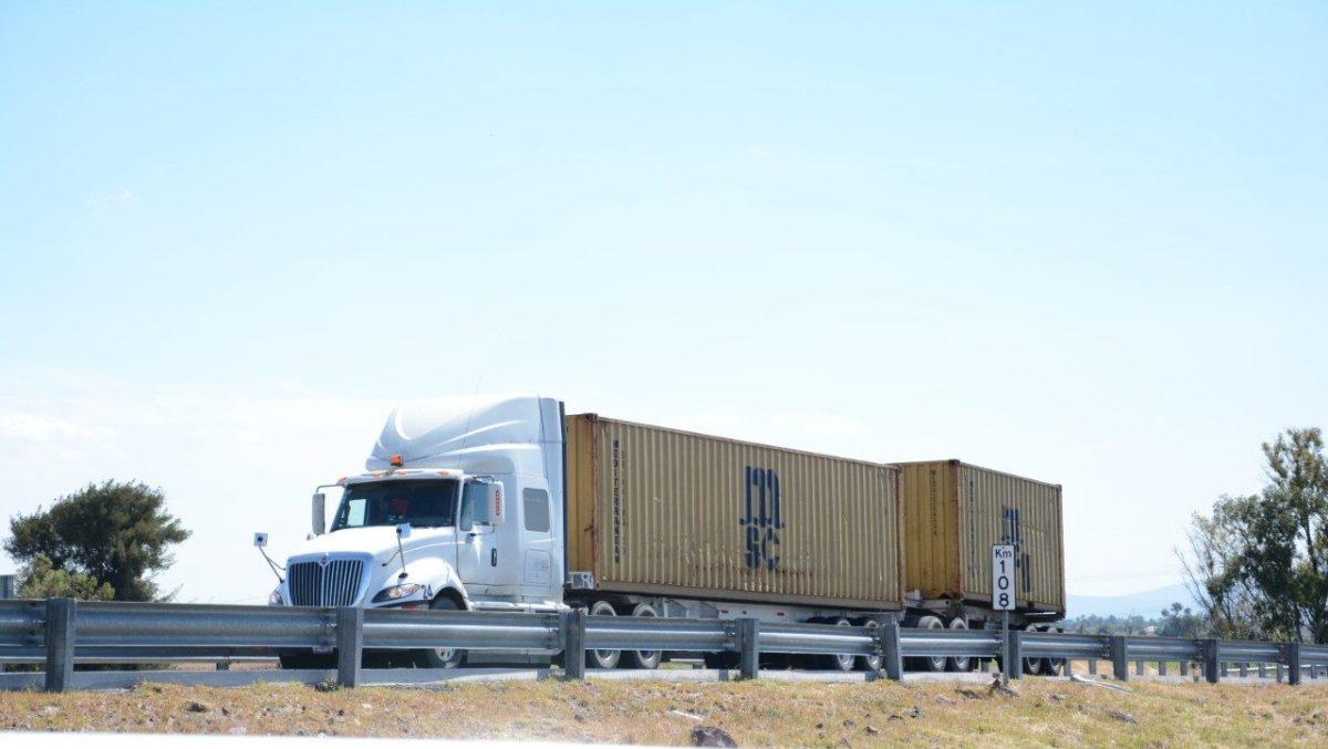 T-MEC, con puntos clave para el autotransporte de carga
