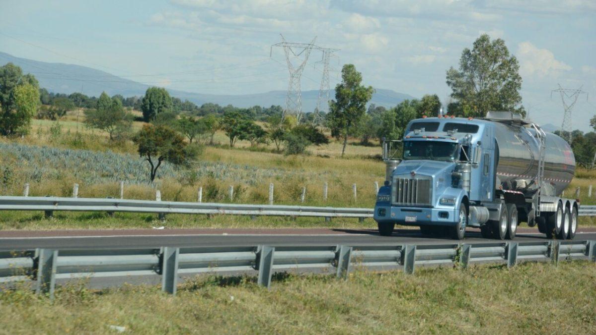 Mantenimiento, vital en sistemas de rodamiento para vehículos pesados